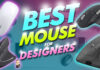 Best Mouse For Designers
