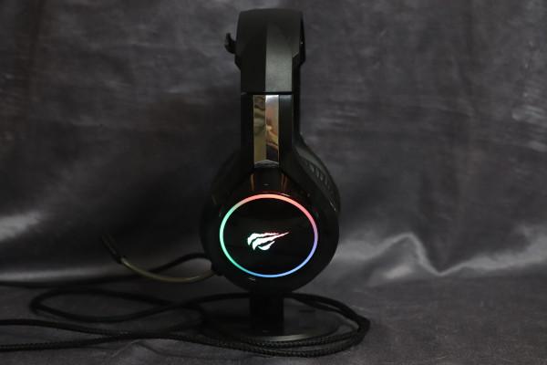 Havit H2232d Rgb Gaming Headset 1