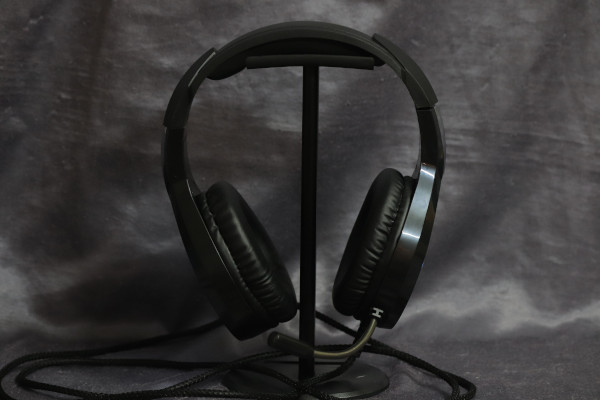 Havit H2232d Rgb Gaming Headset 3