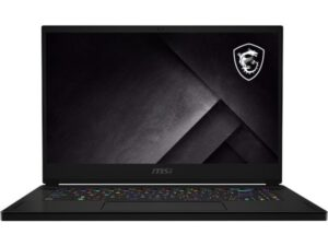 Msi Gs66 Stealth 10uh 091