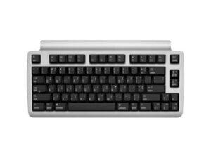 matias fk303qbt laptop pro