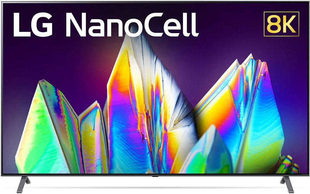lg class nano99 series