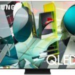 samsung class qled q900t series