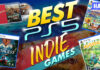 best ps5 indie games