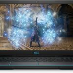 dell gaming g3 15 3500