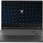 lenovo legion y540 15.6 inch gaming laptop