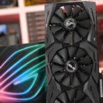 ASUS GeForce RTX 2060 OC Edition
