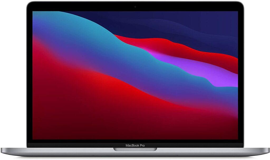 2020 apple macbook pro image 2