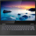 "lenovo ideapad flex 5 14"" convertible laptop image 2"